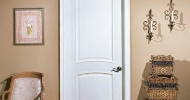 mezhkomnatnye-dveri-ekonom-klassa-01-4096690