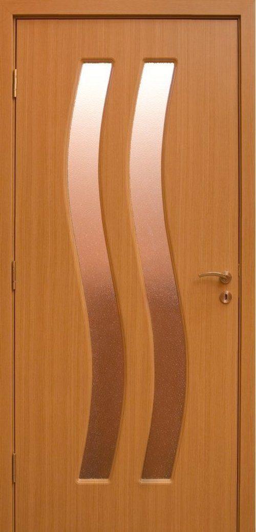 mezhkomnatnye-dveri-ekonom-klassa-03-5690808