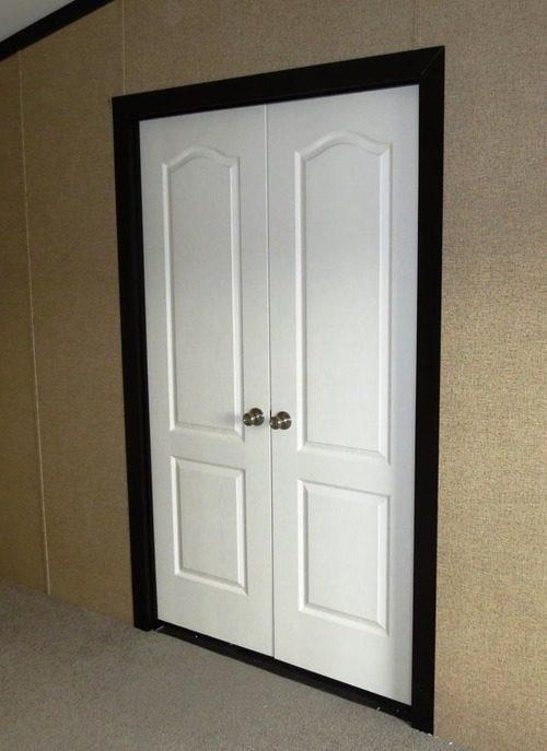 mezhkomnatnye-dveri-ekonom-klassa-04-3764397