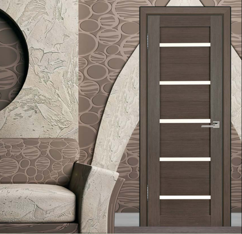 mezhkomnatnye-dveri-ekoshpon-02-5239272