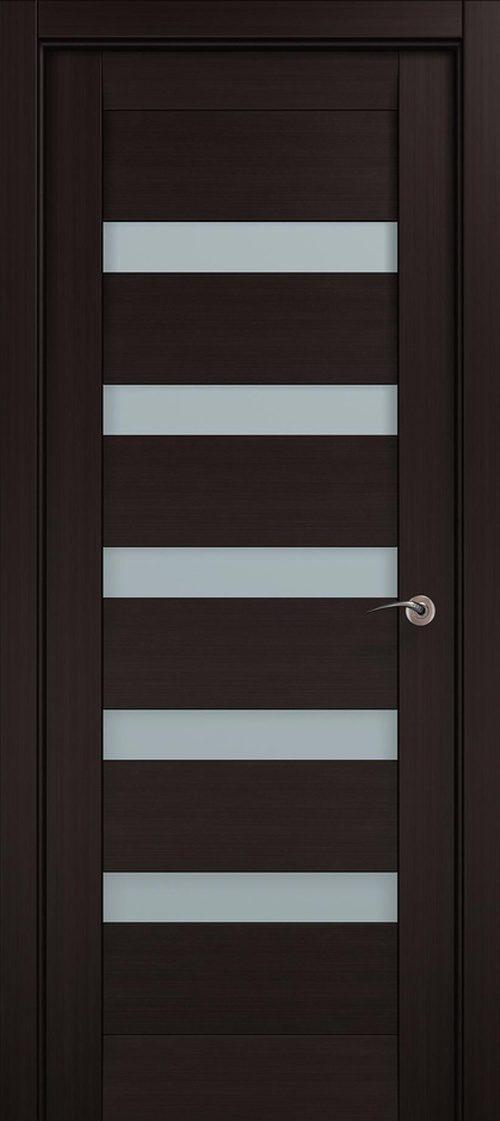 mezhkomnatnye-dveri-ekoshpon-05-7381710