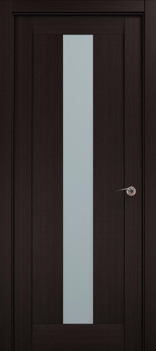 mezhkomnatnye-dveri-ekoshpon-06-8039762