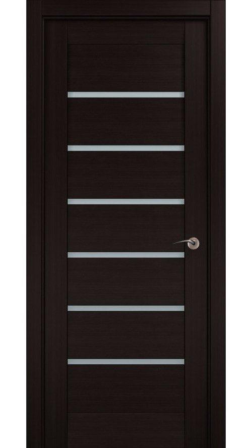 mezhkomnatnye-dveri-ekoshpon-09-8620386