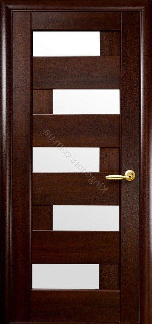 mezhkomnatnye-dveri-ekoshpon-11-3108899