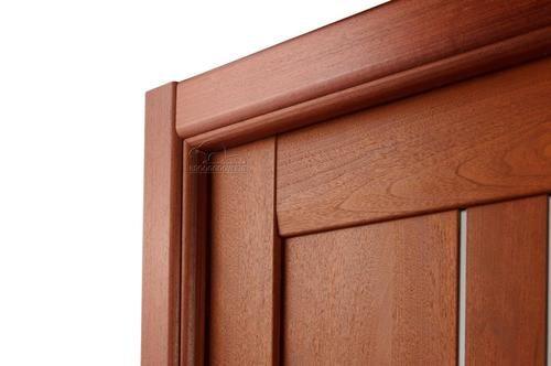 mezhkomnatnye-dveri-ekoshpon-12-6595801