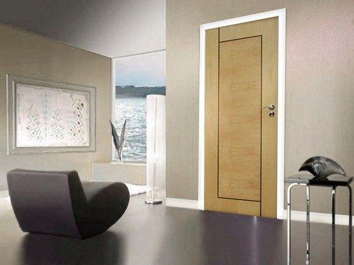mezhkomnatnye-dveri-italiya-03-7902922