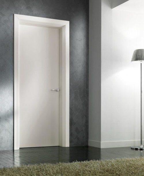 mezhkomnatnye-dveri-italiya-06-7633613