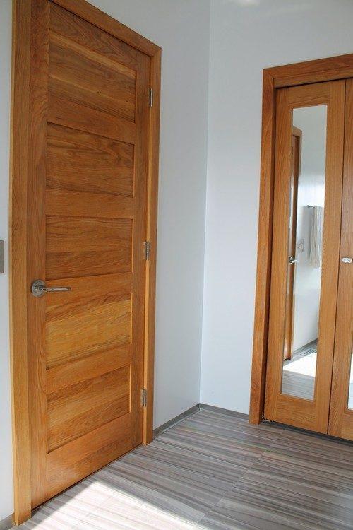 mezhkomnatnye-dveri-italiya-08-7756723