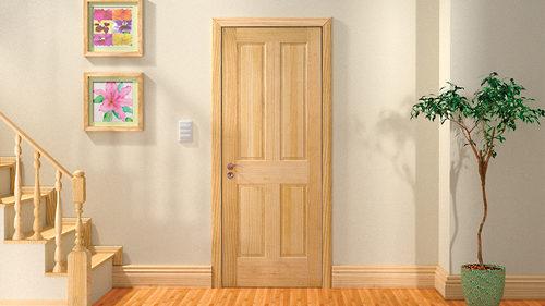 mezhkomnatnye-dveri-iz-sosny-01-5644300