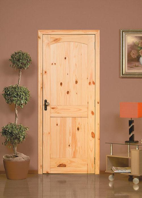mezhkomnatnye-dveri-iz-sosny-05-3589884