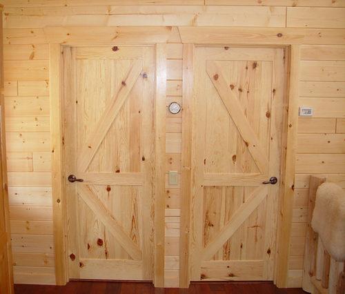 mezhkomnatnye-dveri-iz-sosny-10-6593373