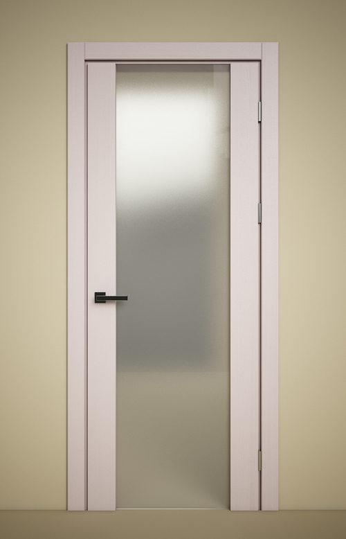 mezhkomnatnye-dveri-iz-stekla-01-5002554