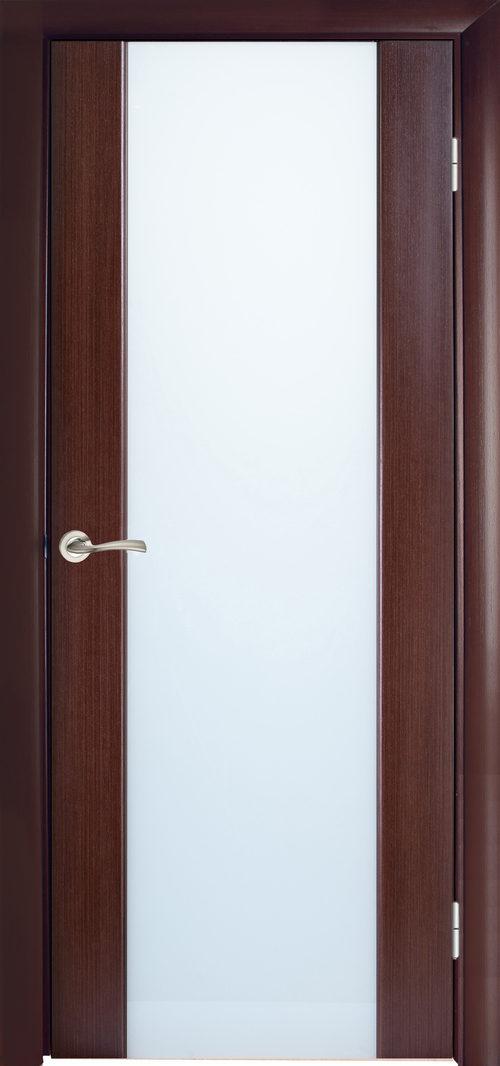 mezhkomnatnye-dveri-iz-stekla-02-6279325