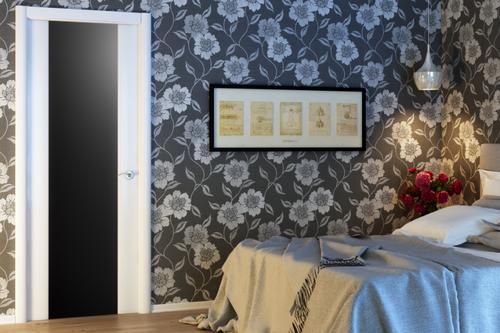 mezhkomnatnye-dveri-iz-stekla-03-2595118