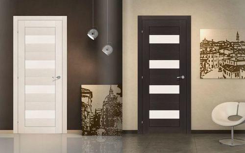 mezhkomnatnye-dveri-iz-stekla-04-8320825