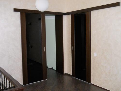 mezhkomnatnye-dveri-iz-stekla-06-7375768