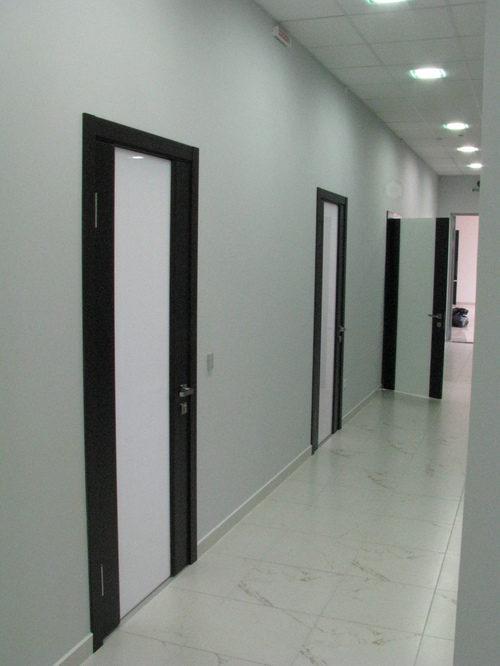 mezhkomnatnye-dveri-iz-stekla-07-1307747