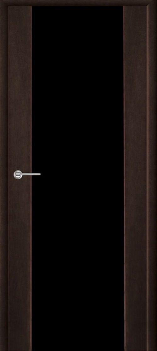 mezhkomnatnye-dveri-iz-stekla-09-6937061
