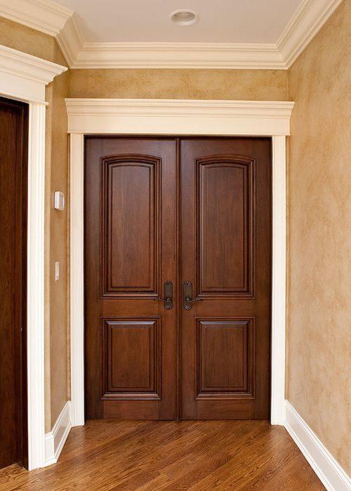 mezhkomnatnye-dveri-klassicheskom-stile_1-4917585