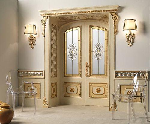 mezhkomnatnye-dveri-klassicheskom-stile_4-9611874