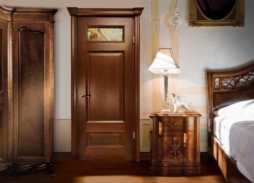 mezhkomnatnye-dveri-klassicheskom-stile_6-8592381