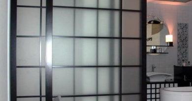mezhkomnatnye-dveri-peregorodki-01-4244695