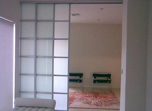 mezhkomnatnye-dveri-peregorodki-09-4932166