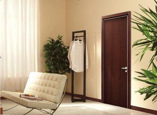 mezhkomnatnye-dveri-pvh-01-8243758