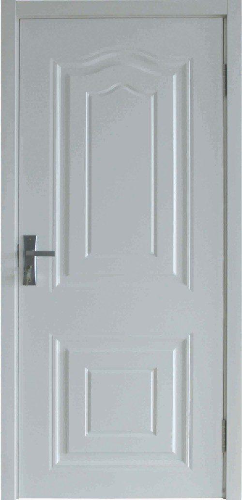 mezhkomnatnye-dveri-pvh-06-2342585