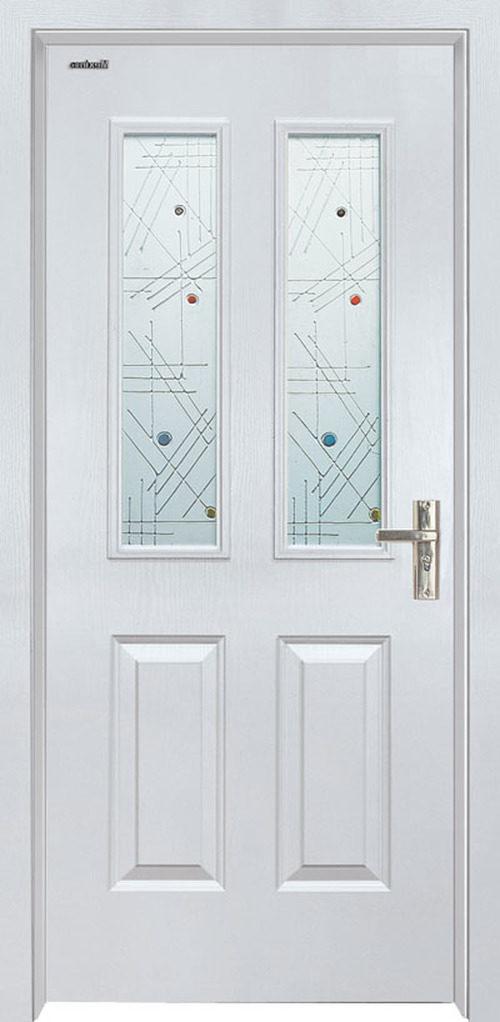 mezhkomnatnye-dveri-pvh-09-5961912