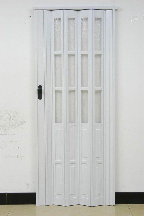 mezhkomnatnye-dveri-pvh-11-8954323