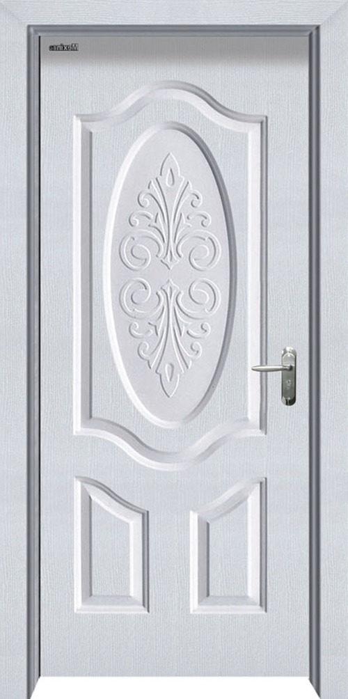 mezhkomnatnye-dveri-pvh-12-1026469