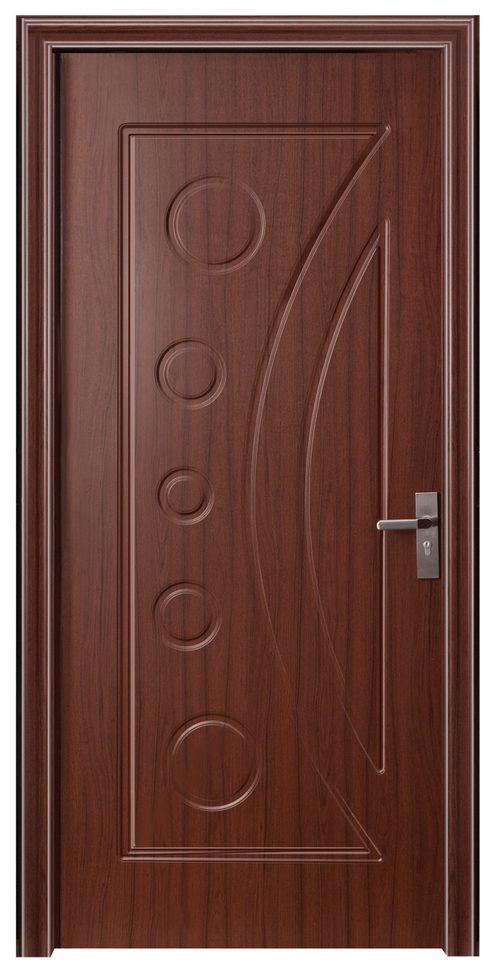 mezhkomnatnye-dveri-pvh-13-4279670