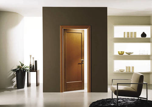 mezhkomnatnye-dveri-v-interere-01-8298837