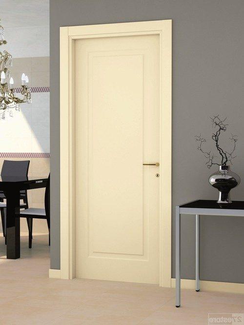 mezhkomnatnye-dveri-v-interere-05-7274591