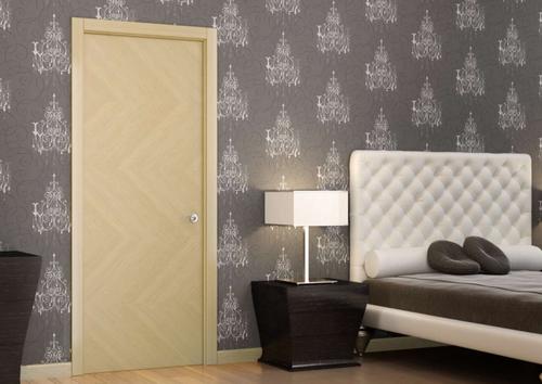 mezhkomnatnye-dveri-v-kvartiru-01-5063460