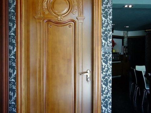 mezhkomnatnye-dveri-v-kvartiru-04-4658357