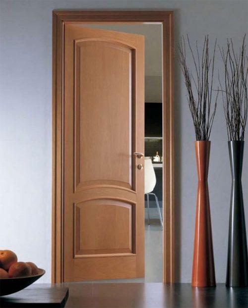 mezhkomnatnye-dveri-v-kvartiru-07-4322201