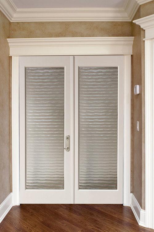 mezhkomnatnye-dvuhstvorchatye-dveri-05-1025224
