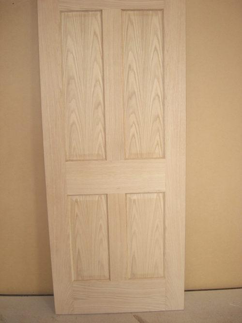 mezhkomnatnye-neokrashennye-dveri-04-4970671