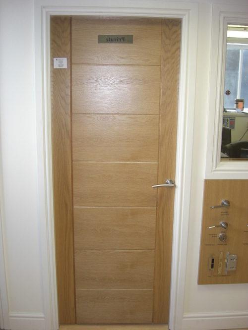 mezhkomnatnye-neokrashennye-dveri-06-8042877