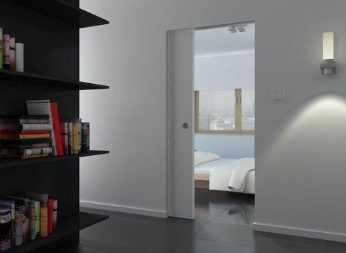 mezhkomnatnye-razdvizhnye-dveri-v-stenu-01-8625309