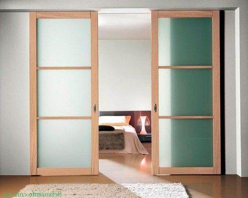 mezhkomnatnye-razdvizhnye-dveri-v-stenu-06-1123962