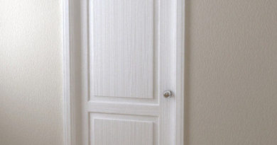modeli-mezhkomnatnyh-dverey-01-7036699
