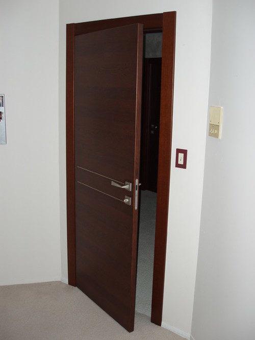 modeli-mezhkomnatnyh-dverey-03-8663270