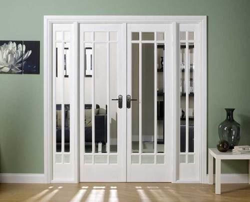 modeli-mezhkomnatnyh-dverey-10-7080801