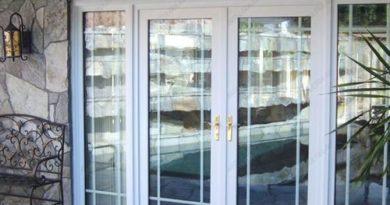 montazh-plastikovoj-dveri_3-9881907