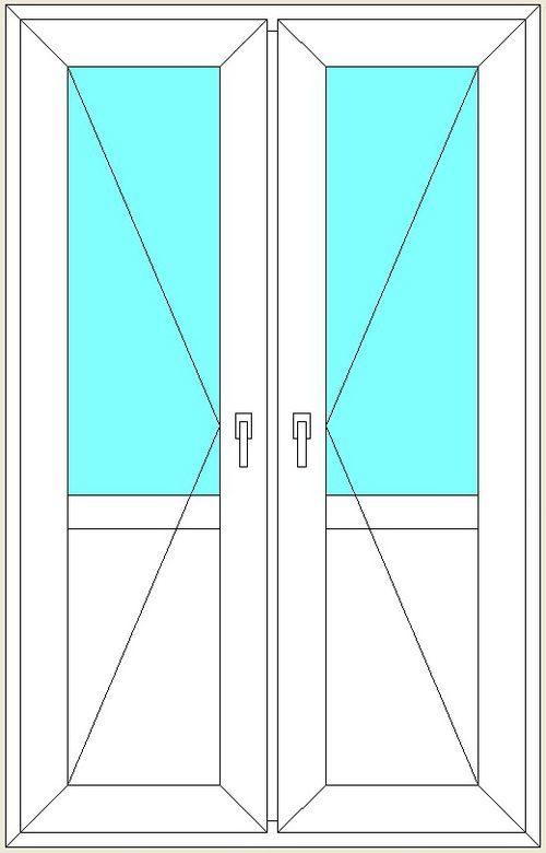 montazh-plastikovoj-dveri_4-9854915