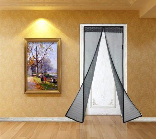 moskitnye-setki-dver_2-8523527