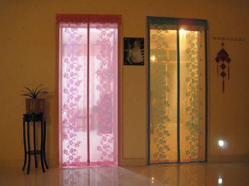 moskitnye-setki-dver_3-6993863